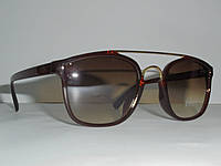 Солнцезащитные очки Clubmaster Dior 6948, очки броулайнеры, модный  аксессуар, очки, женские очки 5b58fc52a56