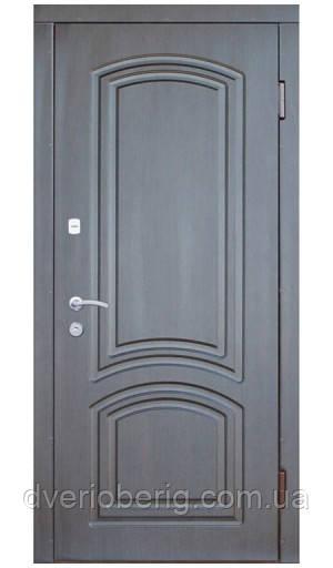 Входная дверь модель П4-351-1 VINORIT-20