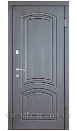 Входная дверь модель П4-351-1 VINORIT-20, фото 2