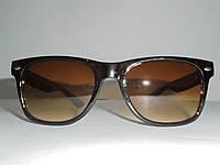 Очки Ray Ban wayfarrer 6976, солнцезащитные, брендовые очки, стильные, Рэй Бэн, унисекс очки, качество, хит