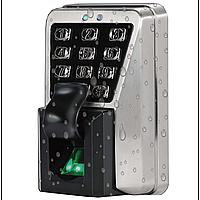 Система контроля и управления доступом ZKTeco MA500, фото 1