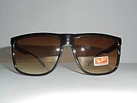 Очки Ray Ban wayfarrer 6983, солнцезащитные, брендовые очки, стильные, Рэй Бэн, унисекс очки, качество, хит