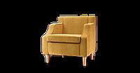 Кресло Менсон DLS