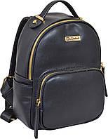 Сумка-рюкзак, черный 553043
