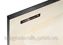 Теплокерамик ТС 450 бежевый мрамор арт. 49103