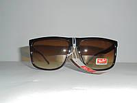 Очки Ray Ban wayfarrer 7036, солнцезащитные, брендовые очки, стильные, Рэй  Бэн, bf4caa199cb