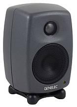 Студийный монитор Genelec 8010APM