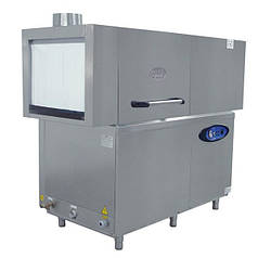 Посудомийна машина OZTI OBK 1500 E /без сушки