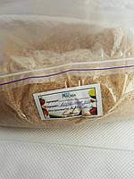 Карамель для попкорна на сахаре