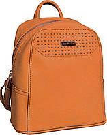 Сумка-рюкзак, терракотовый 553058
