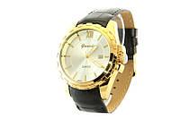 Мужские часы Guardo 09678