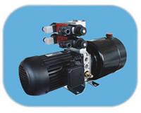 Миниагрегат MMV-6-3.7/3.0-2E 220V