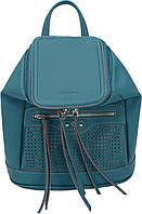 Сумка-рюкзак, синий 553070