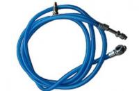 Шланг топливный на 2 бака МТЗ 70-1101345-Б1