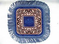 Чехлы-табуретники - 40х40 см - 130-206