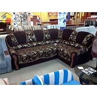 Лидия Эко,угловой диван, фабрика мягкой мебели Юдин (Черкассы).