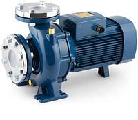 Центробежные насосы Pedrollo серия F до 75 кВт. промышленные, фланцевые