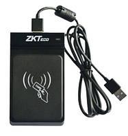 USB-считывателькарт EM-marine ZKTeco CR20M
