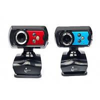 WEB-камера S-13