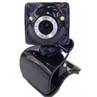 WEB-камера U-3