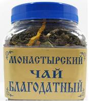 Чай Монастырский от курения