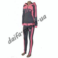 R723-6. Молодежный спортивный костюм оптом в Одессе (7км).