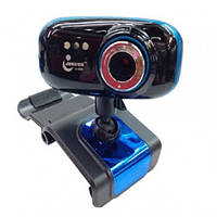 WEB-камера HD K008 (74 876)