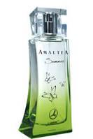 Парфюмированная вода женская Amaltea Summer