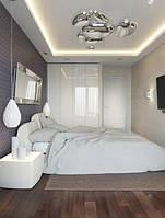 "Спальня ""Элегия"", фото 1"