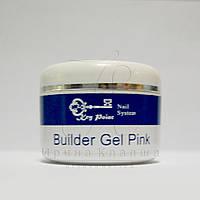 Builder pink gel 50g