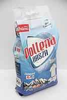 Стиральный порошок для белых вещей Polena NASZA 6 кг.