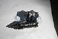 Механизм рулевой в сб. (ГУР) ЗИЛ-130    130-3400020