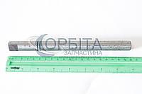Вал водяного насоса ЗИЛ 130-1307023