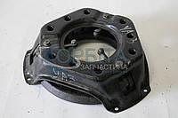 Диск сцепления нажимной (корзина, СССР) УАЗ 469-1601090