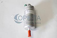 Электробензонасос (УАЗ Патриот) Bosch 0 580 464 116