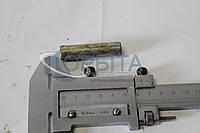 Палец поршневой компрессора ЗИЛ,КАМАЗ (СССР) 130-3500170