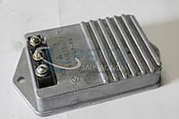 Коммутатор бензонасоса ГАЗ-53 (Китай) 131.3734