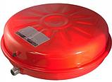 """Расширительный бак для систем отопления ZILMET OEM–Pro 531 (12 л, 3/4""""), фото 5"""