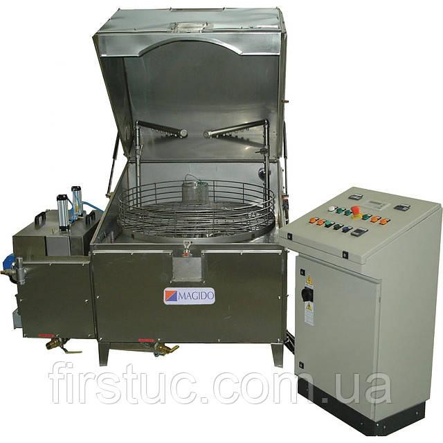 Моечная машина (мойка и промывка деталей, узлов, агрегатов) MAGIDO L103