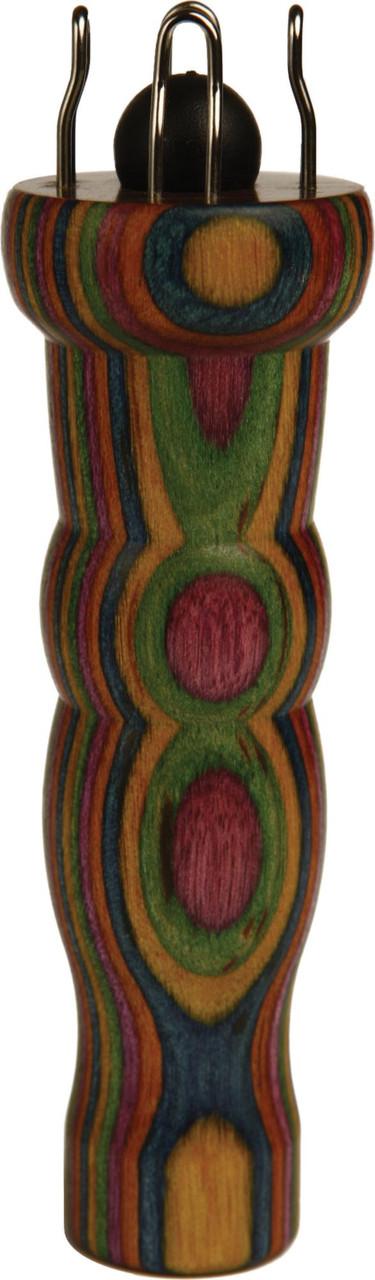 Куколка для плетения шнура Symfonie Classic KnitPro