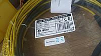 Нагревательный кабель теплого пола (тонкий 4 мм)(3.2 м.кв.)