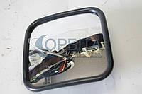 Зеркало боков. 180*180 сферическое ДК