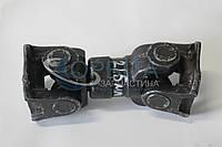 Вал карданный УАЗ-овские фланцы (215 мм)