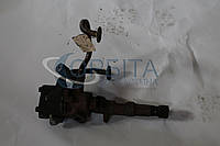 Насос масляный двигателя ЗИЛ 157-1011014