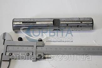 52-3001019 Шкворень поворотного кулака ГАЗ 52 (Россия)