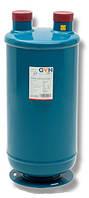 Отделитель жидкости SLA.33b.42.8,1