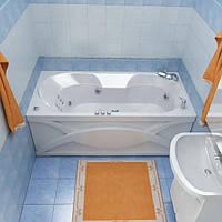 Акриловая ванна Triton Валери 170x85 (возможна установка гидромассажа)
