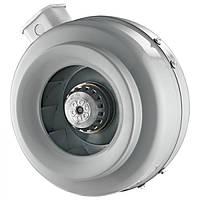 BDTX 200-В круглый канальный вентилятор BNV (Туреччина)