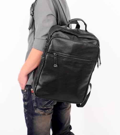 cd34201bc06d Другие модели мужских кожаных сумок по ссылке. Перейти на главную страницу  нашего магазина.