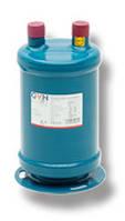 Отделитель жидкости SLA.33b.105.60.F4
